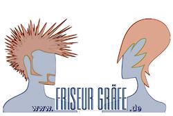Friseursalon Gräfe