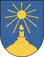 Gemeinde Lichtenberg